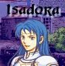 Idadora