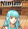 Ninian