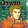 Oswin